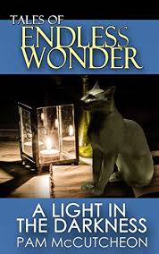 a light in the darkness tales of endless wonder book pdf audio id 4z8wovg
