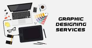 freelance computer services freelance graphic designer graphic designing services in