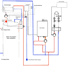 pool light transformer wiring diagram and kwikpik me furnace 24 volt transformer wiring at 24v Transformer Wiring Diagram