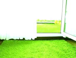 astro turf rug home depot fascinating green turf rug turf rug home depot turf rug home astro turf rug