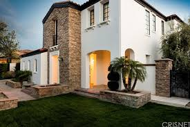List House For Sale By Owner Free Free Sites To List House For Sale Urban Home Interior