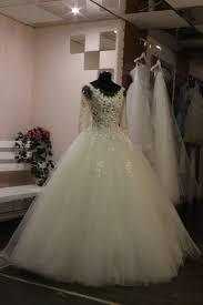 Ателье свадебное платье просвещения ru Колготки для куклы страна мастеров