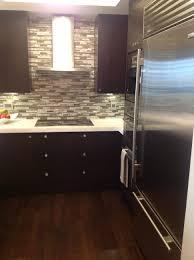 bathroom vanities miami fl. Jandj Custom Kitchen Cabinets Company Luxurious Makers Miami Cheap Florida Cabinet Doors In Fl Refacing Wholesale Bathroom Vanities