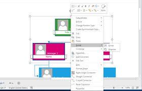 Microsoft Visio Microsoft Visio Pro For Office 365