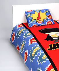 Marvel Comic Book Queen Bedding Sets Neat Comic Book Duvet Covers Comic Book  Double Duvet Covers