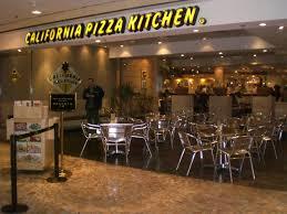 California Pizza Kitchen Bellevue Photo Of California Pizza - California pizza kitchen stamford ct