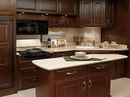 wonderful decoration of painted white countertop modern kitchen design solid wood cabinet painted white countertop