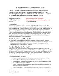 page paramount eli lilly informed consent document djvu   spaces