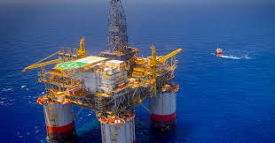 Big Foot Project Business Overview Chevron Com