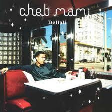 Cheb Mami – Le Rai <b>C'Est Chic</b> Lyrics | Genius Lyrics