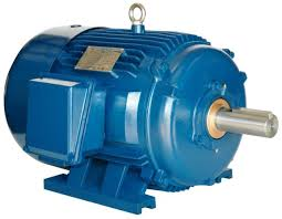 electric motor. 7.5 Hp Electric Motor 213t 3 Phase Premium Efficient 3600 Severe Duty  230/460 A