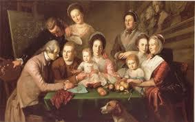 historical white american family photographs ile ilgili görsel sonucu