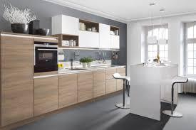 Nolte Küchenschränke Nolte Küchen Landhausstil Küche