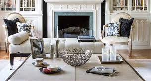 Living Room Decoration Accessories White Furniture Decorating Living Room Decor Csbamerica With