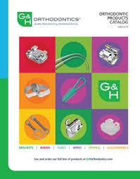 Titan Superflex Color Chart Katalog G H En By Ortho Walker Ag Issuu
