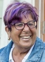 Lenore Shapiro Obituary (2018) - Rochester, MI - The Detroit News