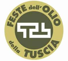 Risultati immagini per FESTE DELL'OLIO DELLA TUSCIA