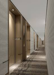 hotel hallway lighting. hotel hallway lighting and design city products commercial wwwfacebook r