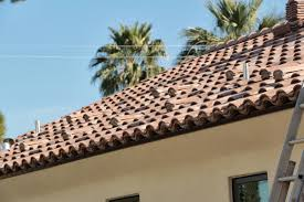 boosted roof tiles eagle grand canyon roof tiles eagle artisan roof tiles cement