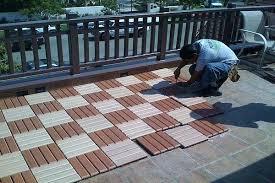 cheap outdoor flooring ideas cheap patio floor ideas crafts home cheap diy flooring  ideas