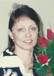 Saundra Harper Obituary - Wichita, KS