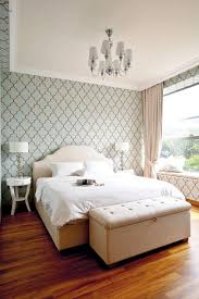 Small Picture 13 chic European style inspired homes Home Decor Singapore