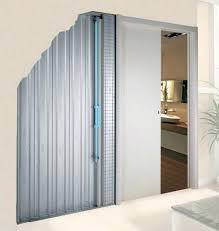 pocket door systems excel kit dynamic automatic door closer eclisse sliding door systems