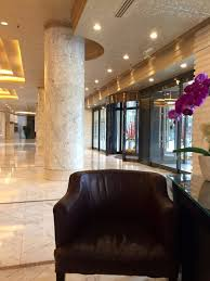 asia hotel s 1 4 7 s 129 updated 2018 reviews parison and 87 photos beijing china tripadvisor