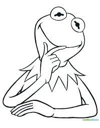 tree frog template frog printable coloring pages frog color page tree frog coloring