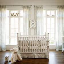 Marilyn Monroe Bedroom Curtains Newborn Baby Room Decorating Ideas Awesome White Wooden Canopy