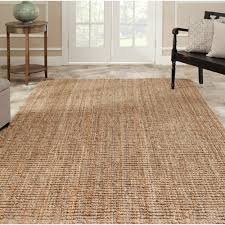 Living Room Rugs Ikea Flooring Soft Jute Rug Design For Your Living Space Idea