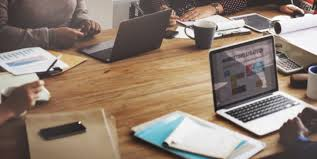 creating office work. Creating A More Flexible Work Environment. Office Y