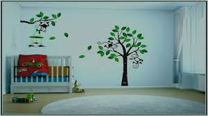 Babyzimmer Deko Junge Fabelhaft 23 Génial Image De