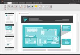 PDF Editor Free Download | Nitro Pro