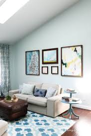 Looking For Master Bedroom Ideas Or Colors To Inspire You? This Colorful  Master Bedroom Is Proof That Your Master Bedroom Decor Can Be Cozy AND Fulu2026