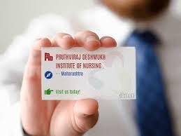 Pruthviraj Deshmukh Institute of Nursing Yavatmal, Maharashtra - Reviews,  Admissions, Address and Fees 2020