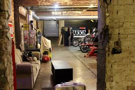 Garage  Garage Barns Designs Double Car Garage Packages 30 By 30 Size Of A Two Car Garage