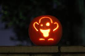 Crazy Cool Pumpkin Designs Image Crazy Pumpkin Carving Cool Halloween Carvings Ideas