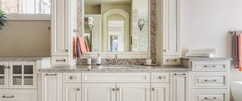 bathroom remodeling md. Master Bathroom Remodel Remodeling Md I