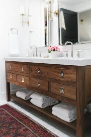 full size of bathroom design magnificent reclaimed wood bathroom vanity real wood vanity shaker bathroom large
