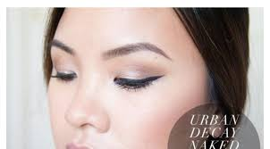 best ideas for makeup tutorials 18 eye makeup cheat sheets if you don t know you re doing