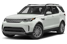 2018 land rover discovery price.  price 2017 land rover discovery for 2018 land rover discovery price