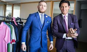 as with all types a made to measure suit is key for the shorter gent the length of your jacket needs to cut past the pant line but across the top of