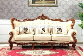 classic sofas for classic furniture design old wooden sofa set designs small sofas for legacy