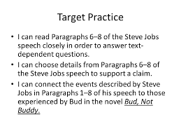 bud not buddy essay bud not buddy book report essay striver s row palmdale school bud not buddy book report essay striver s row palmdale school