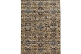 washable area rugs 4 6 washable area rugs rug tapestry machine washable area rugs rug tapestry machine machine washable area rugs 4 6