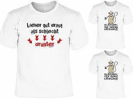 Lustiges T Shirt Zum 18 Geburtstag Für Elektriker Witzige