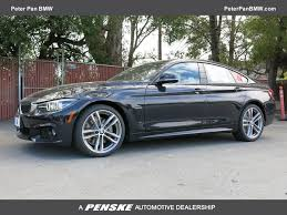 2018 bmw 4. plain bmw 2018 bmw 4 series 430i gran coupe  16368047 0 intended bmw
