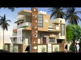 Home Designs In India Interesting Ideas