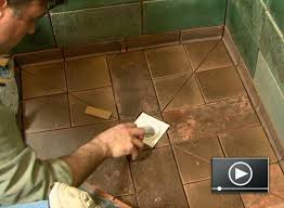building a tile shower floor how to install a shower pan with tile walls how to building a tile shower